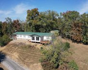 1819 Chapman Hwy, Sevierville image