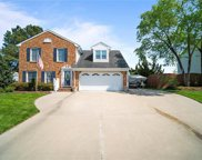2544 Townfield Lane, Southeast Virginia Beach image