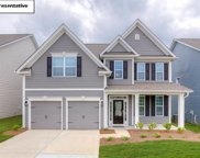 137  Yellow Birch Loop Unit #335, Mooresville image