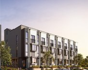 6503 Phinney Ave N Unit B, Seattle image