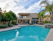 10037 N 52nd Place, Paradise Valley image