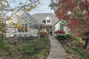 7294 Harbour Town  Drive, West Chester image