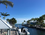 1112 Heron Road, Key Largo image
