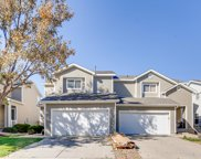 7961 South Kittredge Way, Englewood image