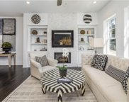 1809 NW Huntington Hills Lane, Atlanta image