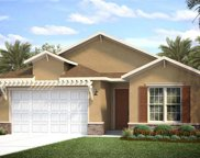 14630 Stillwater Way, Naples image