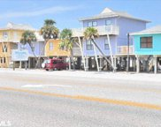 620 W Beach Blvd Unit 12A, Gulf Shores image