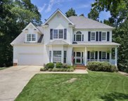 5 Crested Owl Place, Simpsonville image
