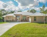 1153 SW Edinburgh Drive, Port Saint Lucie image