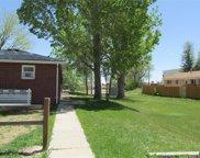 1354 Marshall Street, Lakewood image
