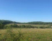 5548 Oakridge Trail N, Afton image