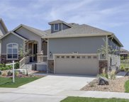 11896 Discovery Circle, Parker image
