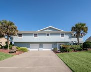 Flagler Beach Oceanfront Homes For Sale