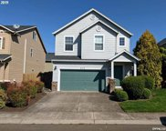 872 NW 1ST  AVE, Canby image