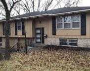11201 E 59th Street, Raytown image