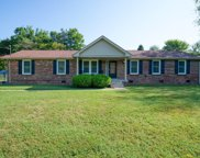 8240 Old Springfield Pike, Goodlettsville image