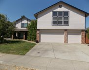 1228  Rand Way, Roseville image
