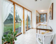 5387 Mariners Cove Dr Unit 305, Westport image