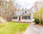 4 Fir Rd, Groton, Massachusetts image