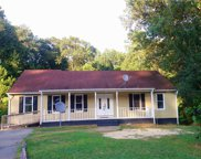 4807 Ball Cypress Road, Chesterfield image