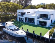 40 N Compass Dr, Fort Lauderdale image