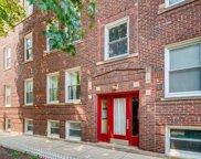 4740 N Hamilton Avenue Unit #1, Chicago image