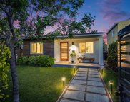 11808     Tennessee Place, Los Angeles image