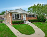 7500 Beckwith Road, Morton Grove image