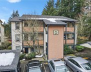 8615 238th St SW Unit D302, Edmonds image