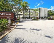 225 Country Club Drive Unit 1408, Largo image
