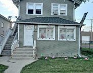 5434 W 63Rd Place, Chicago image