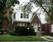 15790 KENTUCKY, Detroit image