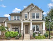 4937 Providence Country Club  Drive, Charlotte image