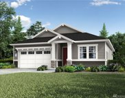 9206 Schmitz (lot 145) Ct SE, Lacey image