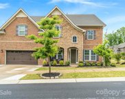1443 Afton  Way Unit #193, Fort Mill image
