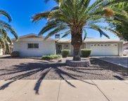 6255 E Duncan Street, Mesa image