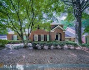 7155 Roswell Rd, Sandy Springs image