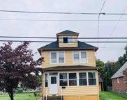 586 Main Street, Sayreville NJ 08872, 1219 - Sayreville image
