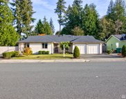 14505 Silver Firs Dr, Everett image