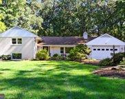 3517 Barkley   Drive, Fairfax image