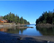 11 S Bayview Dr, Port Ludlow image