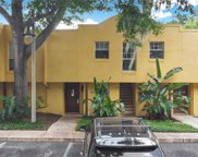 784 E Michigan Street Unit 36, Orlando image