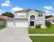 13154 Heming Way, Orlando image