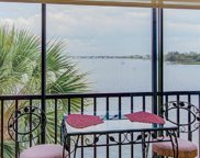 1602 Stickney Point Road Unit 2-401, Sarasota image