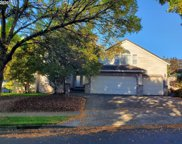 10475 SW CITATION  DR, Beaverton image