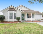 7421 Sparkleberry  Drive, Indian Trail image