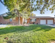 16700 East 113th Court, Commerce City image