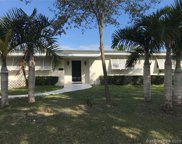 15001 Sw 82nd Ave, Palmetto Bay image