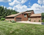 424 E Beer Road, Milford image