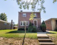 4537 W Foster Avenue, Chicago image